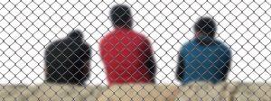 Refugee Programs