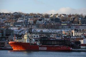 Newfoundland and Labrador PNPs