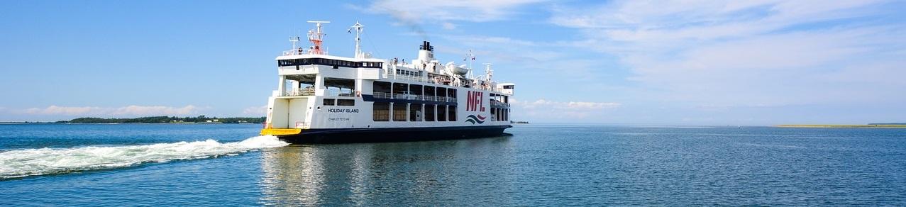 Nova Scotia Demand - Express Entry