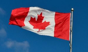 Canadian Temporary Resident Programs