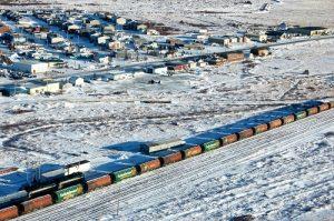 ManitobaBusiness Investor Stream