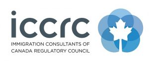ICCRC Member Dr. Tofigh of Migrating Bird Immigration Services Inc.