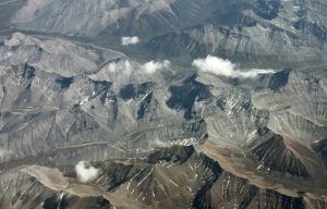 Canada's Northwest Territories Immigration streams