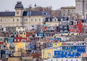 Learn About Newfoundland & Labrador Immigration Programs