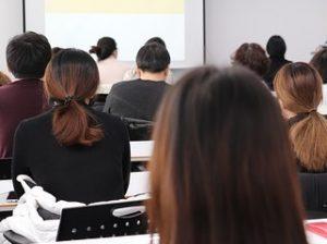 Manitoba International Education Stream