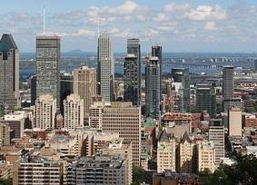 Quebec Immigration Programs