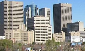 Immigrate to Manitoba with the help from MBIS