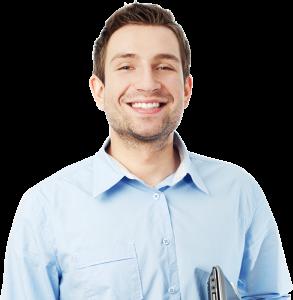 NSNP Entrepreneur Stream